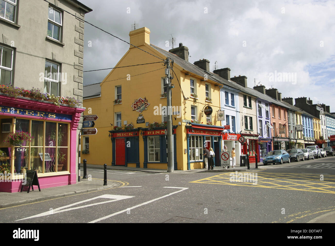 Clonakilty - Wikipedia