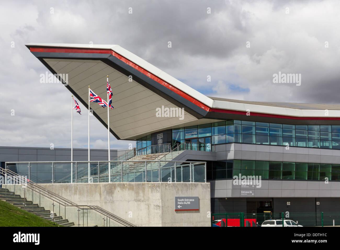 Building Circuit Stock Photos & Building Circuit Stock Images - Alamy