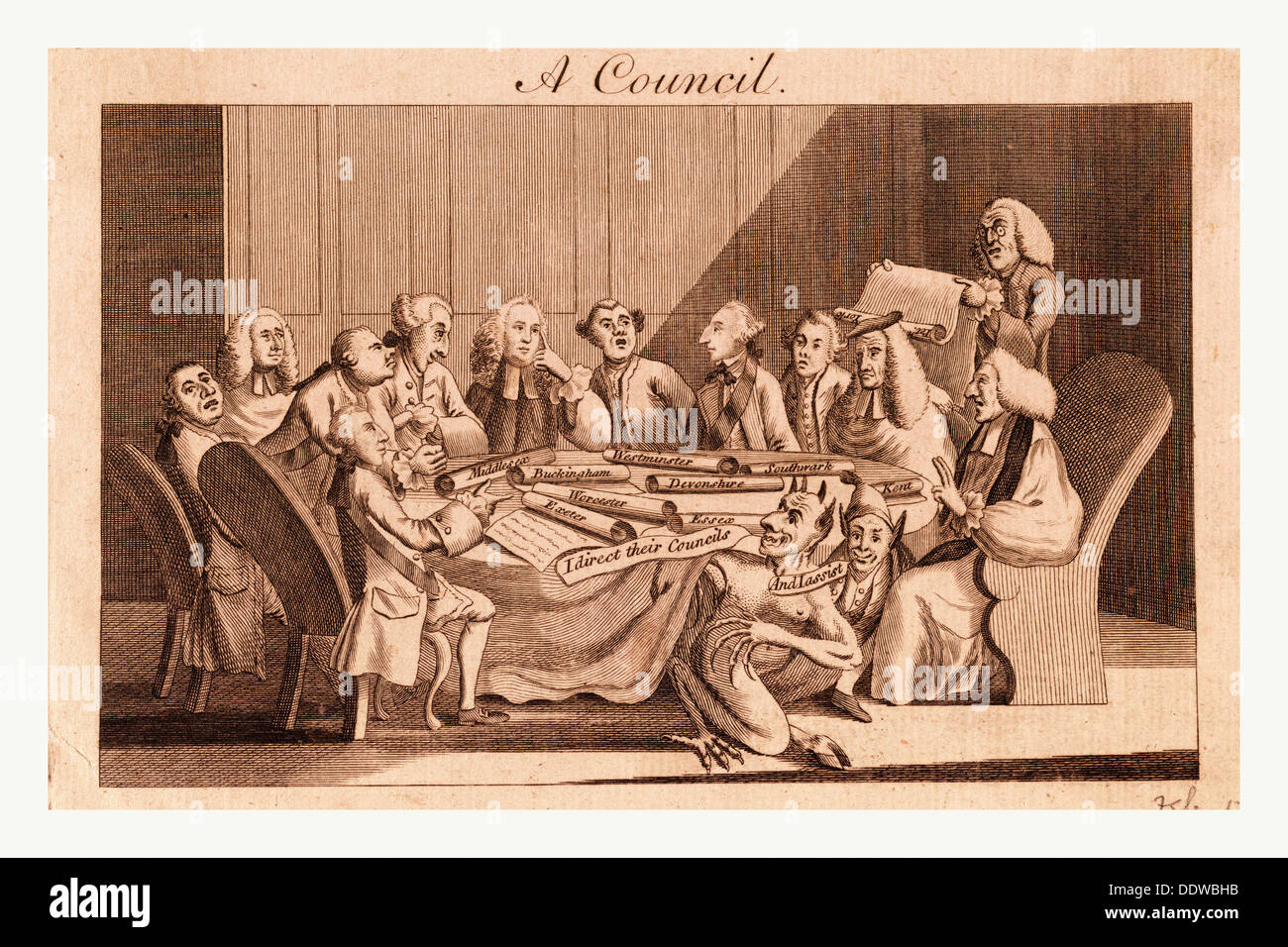 privy council The judicial committee of the privy council (jcpc) is one of the highest courts in the united kingdom established by the judicial committee act 1833 (or with the privy council appeals act 1832) to hear appeals formerly heard by the king-in-council.