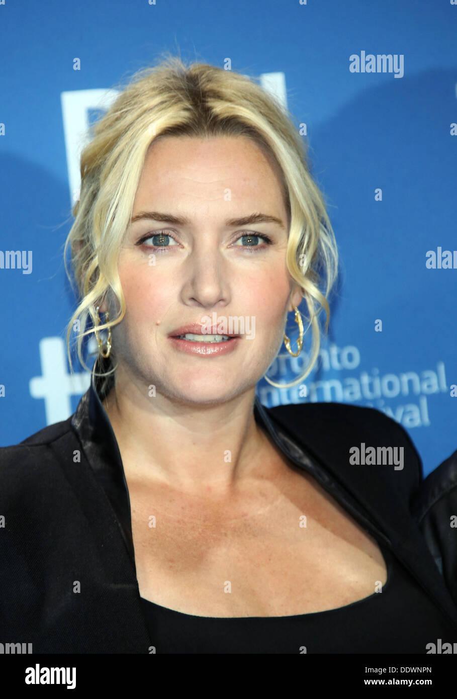 Communication on this topic: Aleksandra Rastovic HRV, kate-bell-australian-actress/