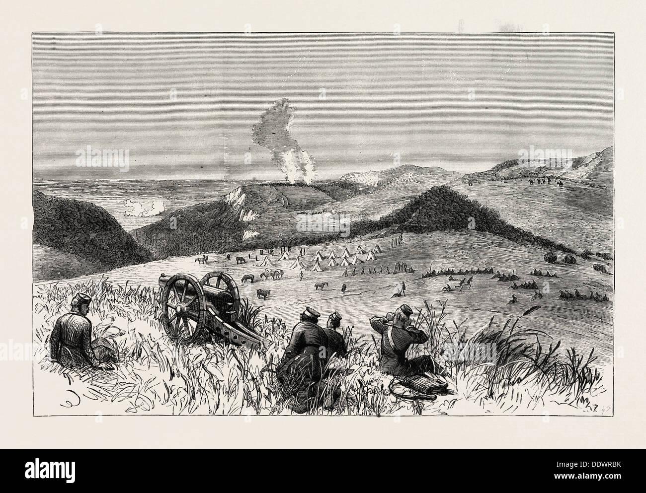 354531e572 King Williams War Stock Photos & King Williams War Stock Images - Alamy