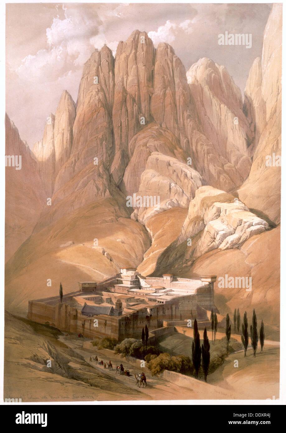 Mount horeb classifieds