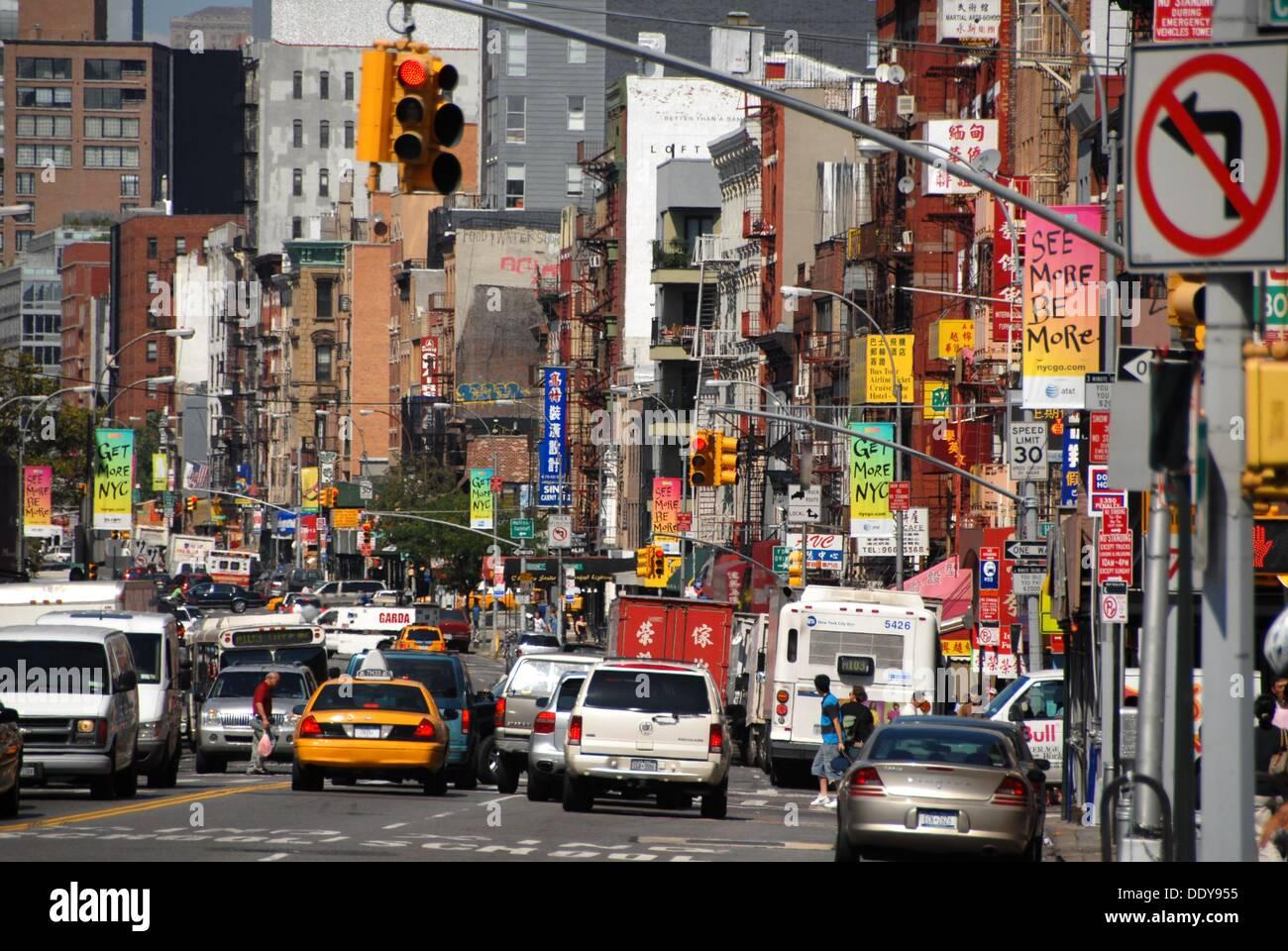 Buy Apartment In New York Manhattan