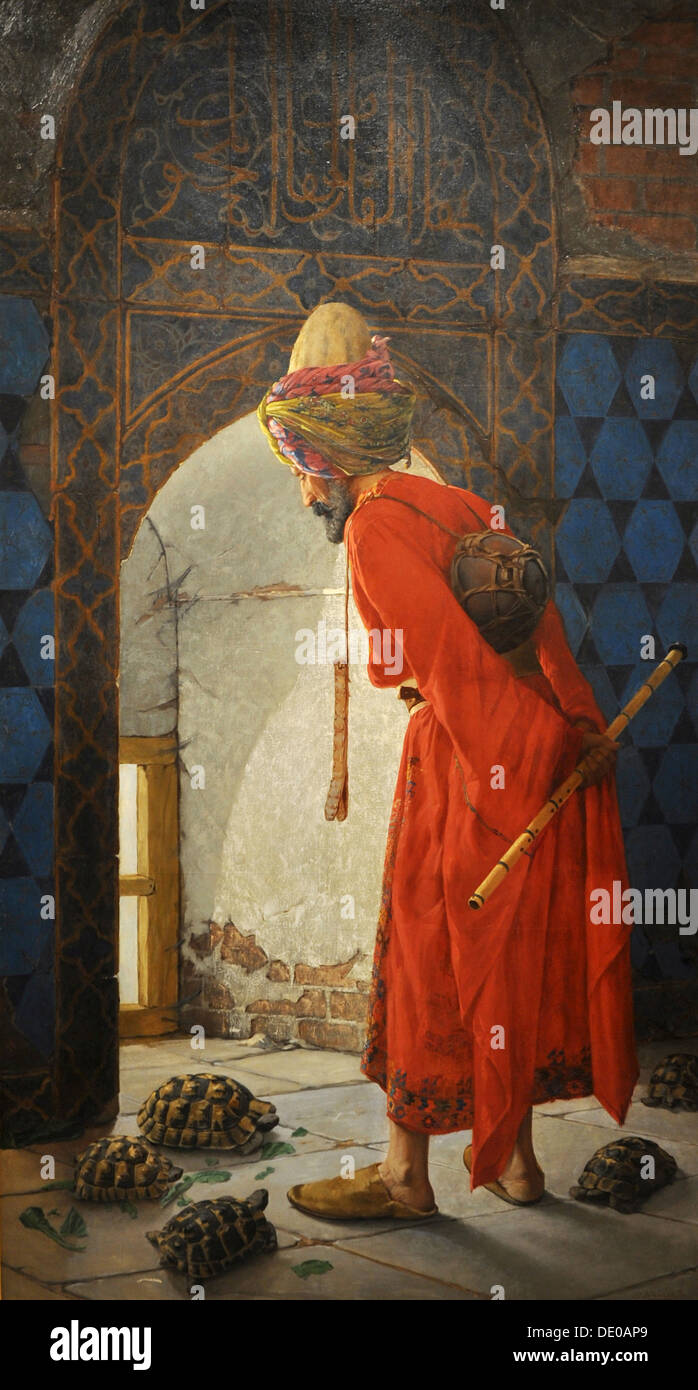 Fatma Yuceler Smart Business Magazine Cover Story: Hamdi Stock Photos & Hamdi Stock Images