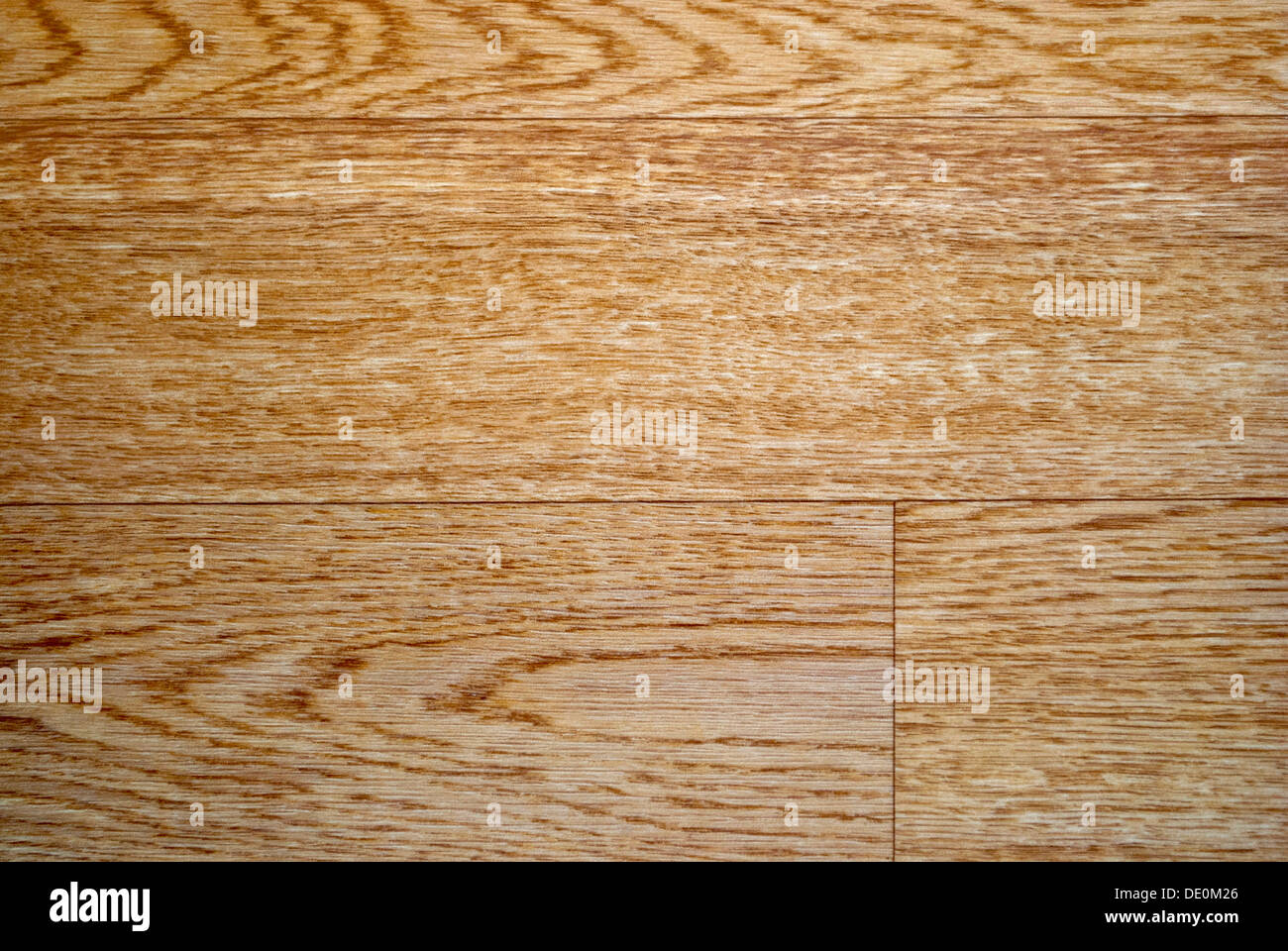 Texture of wooden parquet for background and wallpaper. - Stock Image
