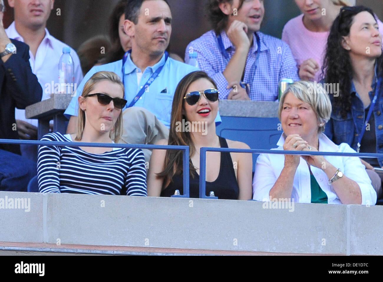 Miranda Kerr Stock Photos & Miranda Kerr Stock Images