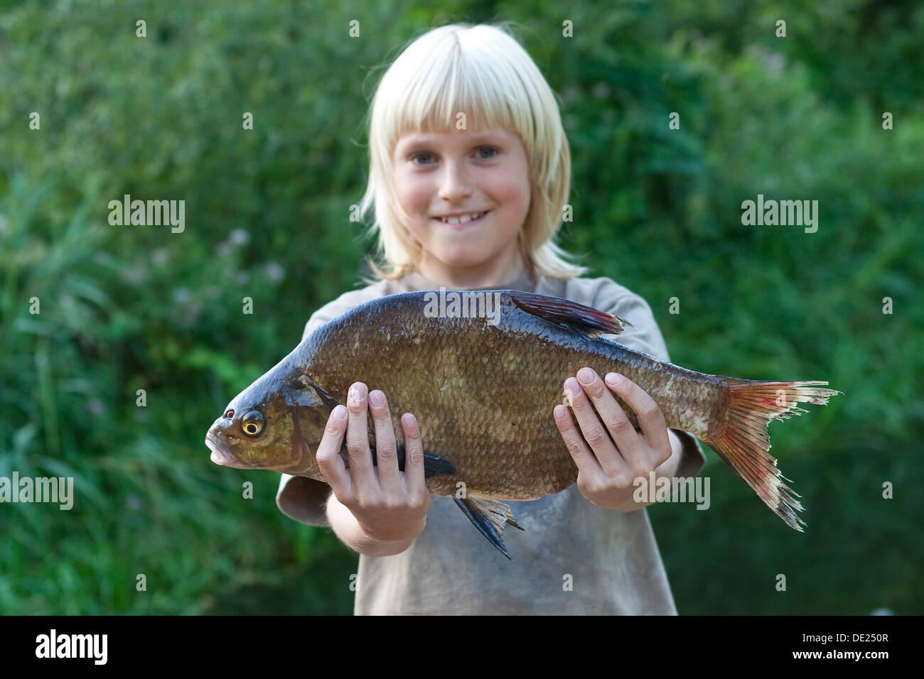 Freshwater carp - photo#40