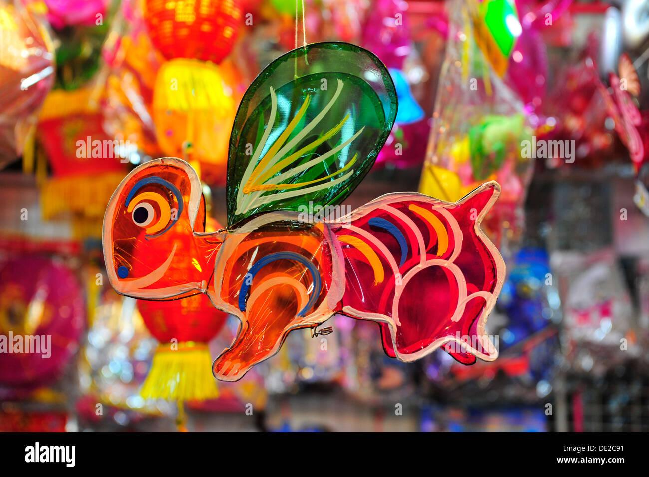 1d97548dd Singapore Chinatown Mid-Autumn Festival - Chinese handmade lantern ...