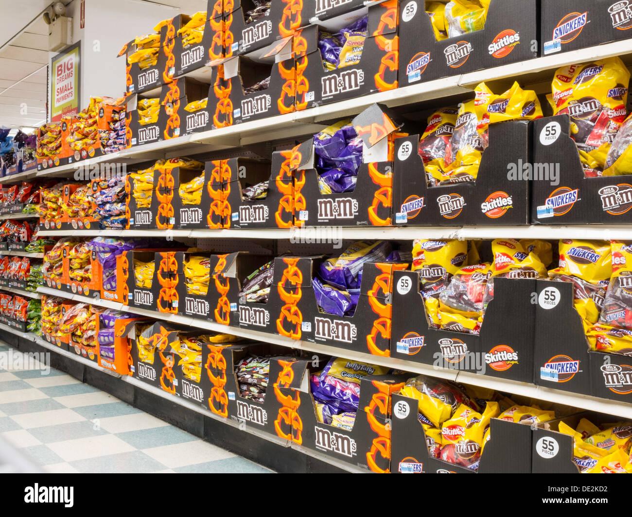 Marvelous Halloween Store Display Stock Photos U0026 Halloween Store ...
