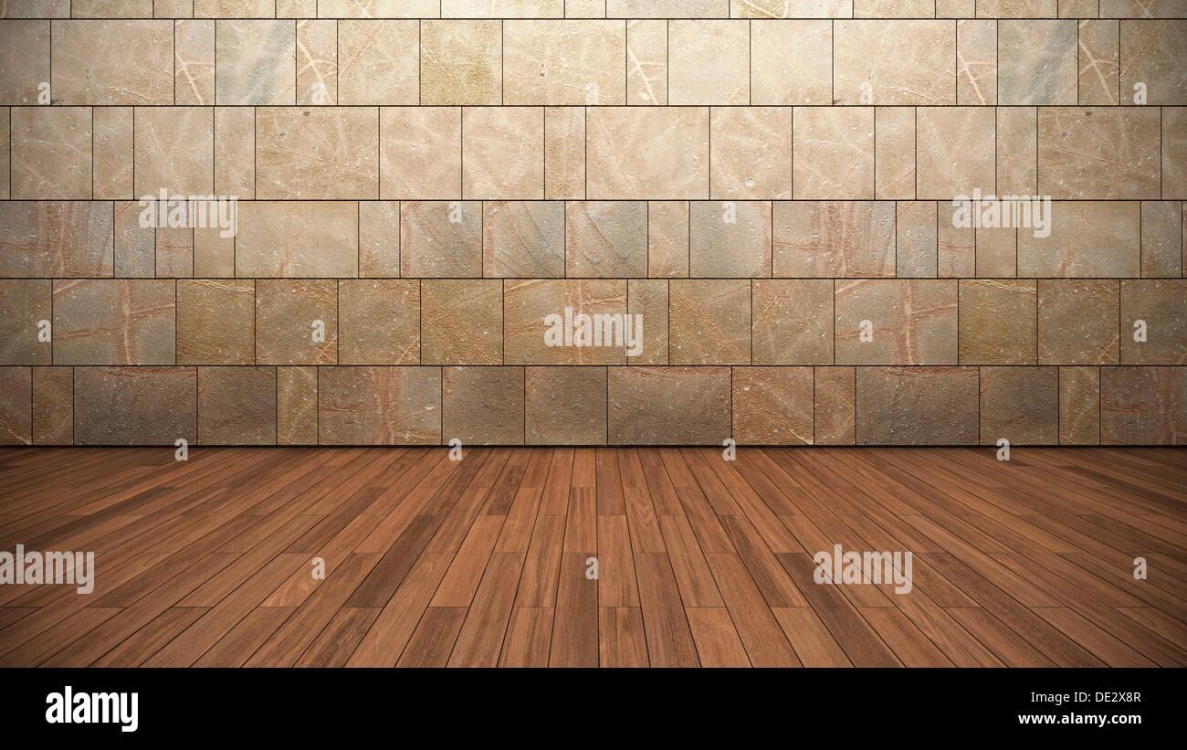 Sandstone Floor Stock Photos Sandstone Floor Stock Images Alamy