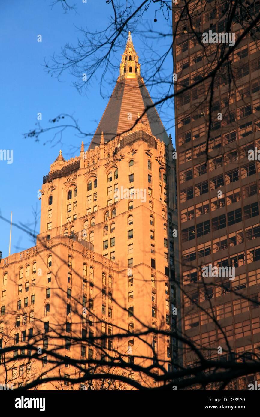 Life Insurance Company Stock Photos Amp Life Insurance
