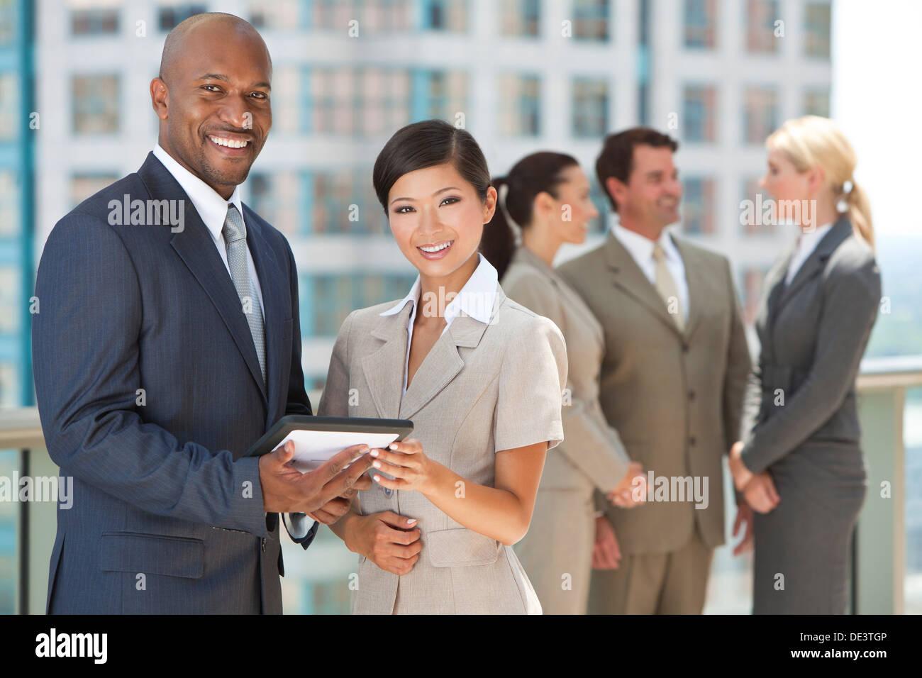 Beautiful blonde hand job movie pic 492