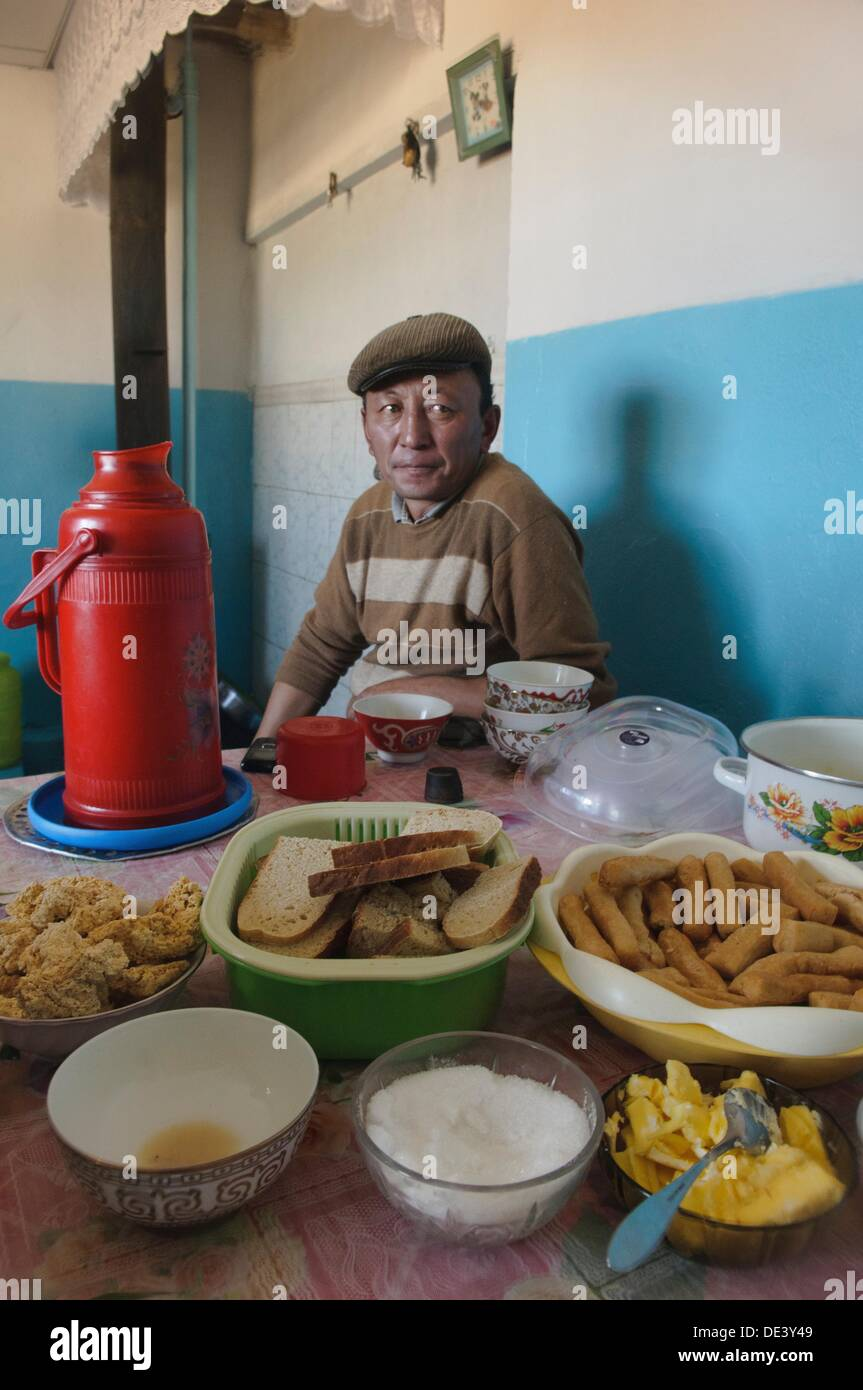 kazakh-man-in-his-kitchen-near-bayan-lgi