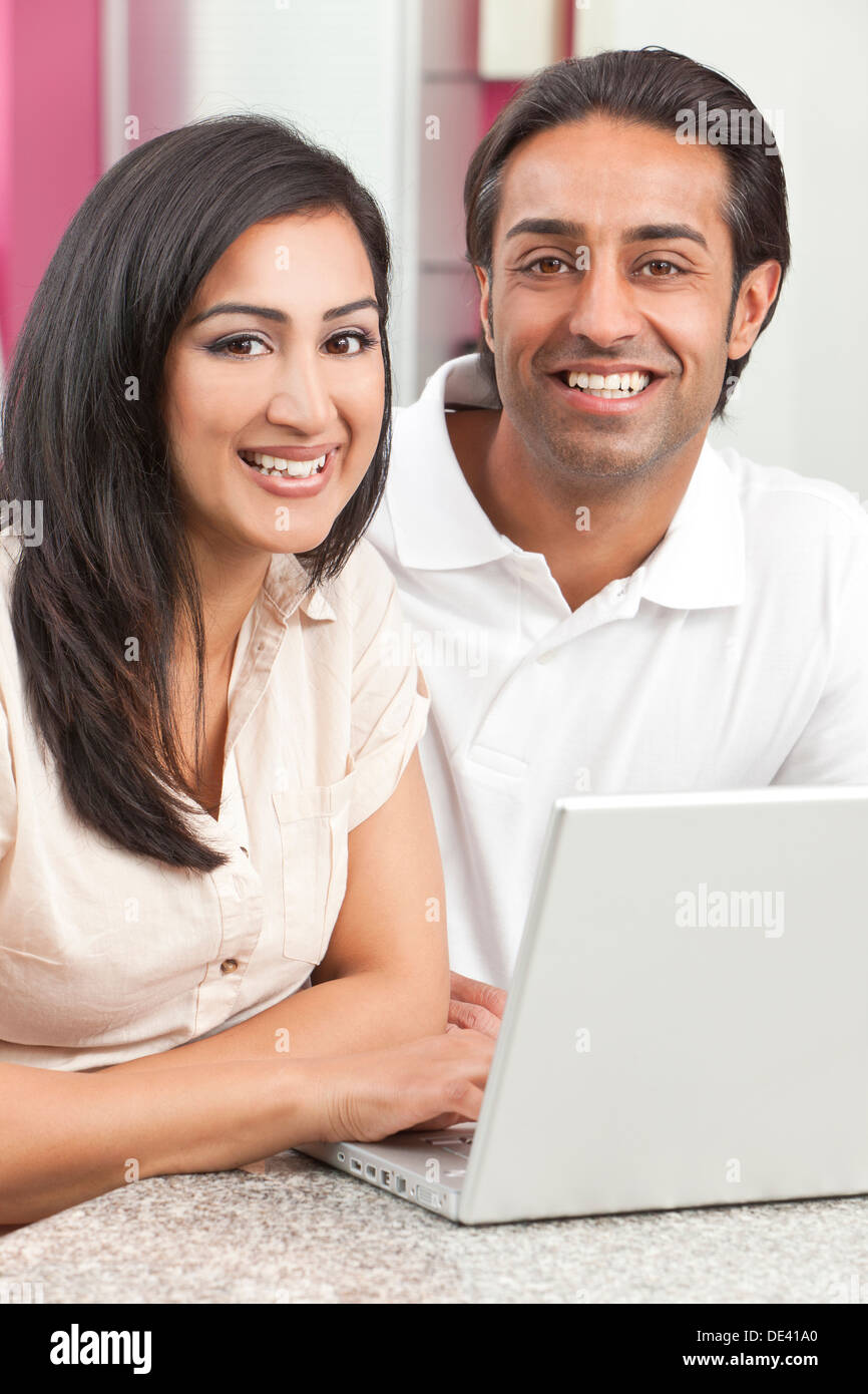 Indian Husband Wife Stock Photos  Indian Husband Wife Stock Images - Alamy-1983