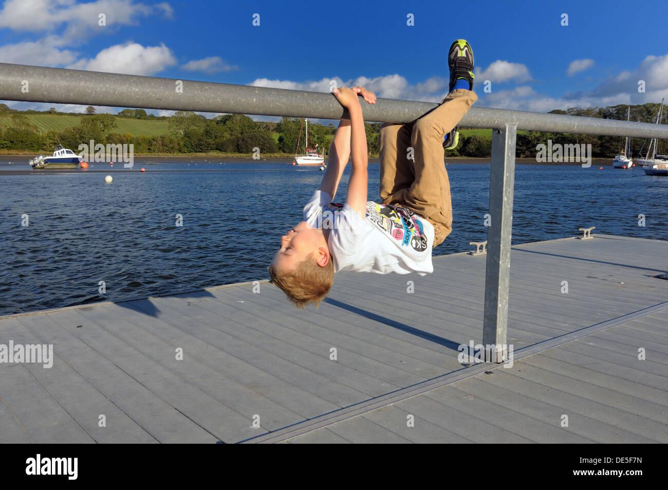 hanging-nude-boys-upside-down-lebanese-oral-sex