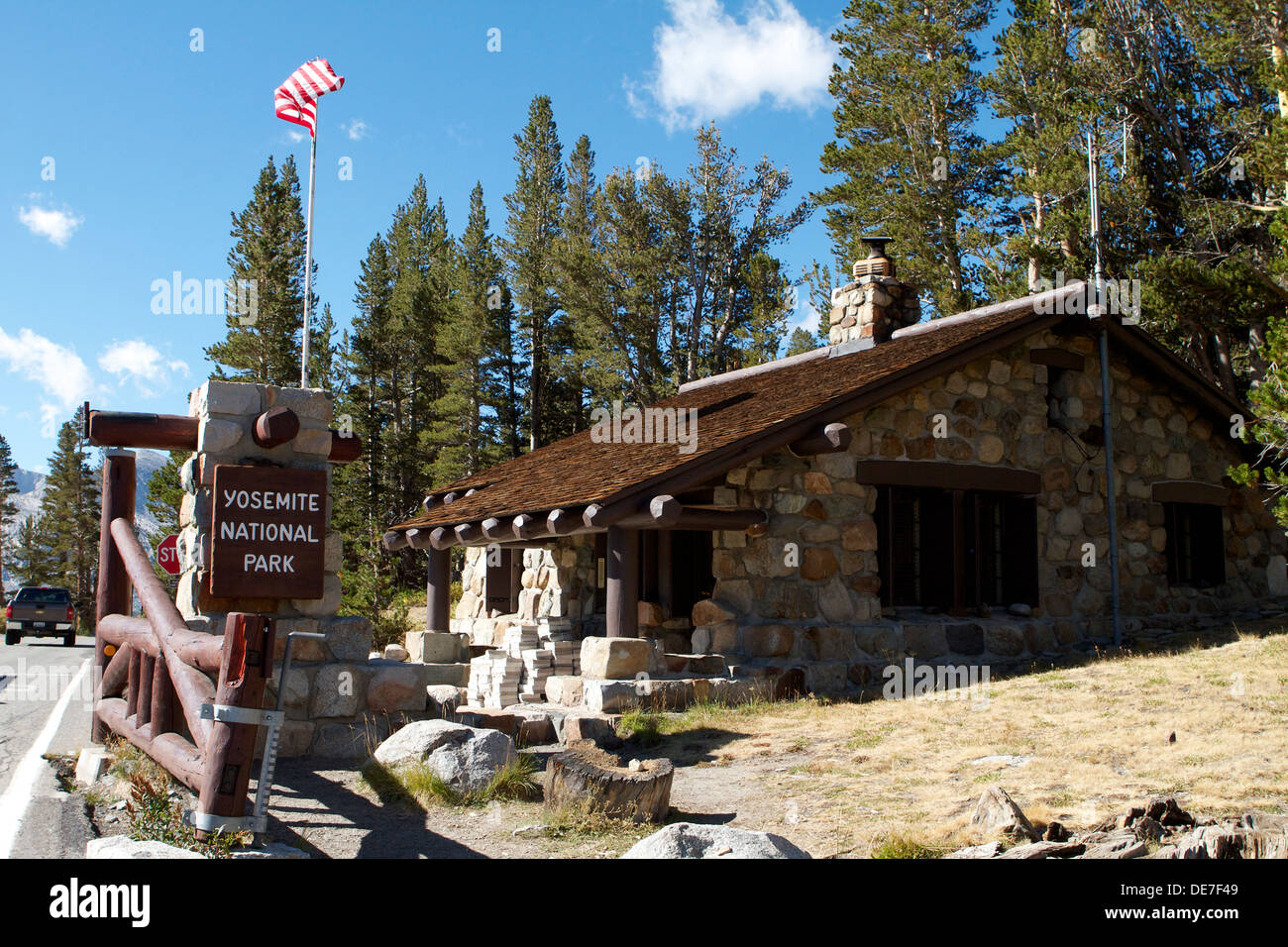 tulum rental smsender cabins tent national yosemite park in co