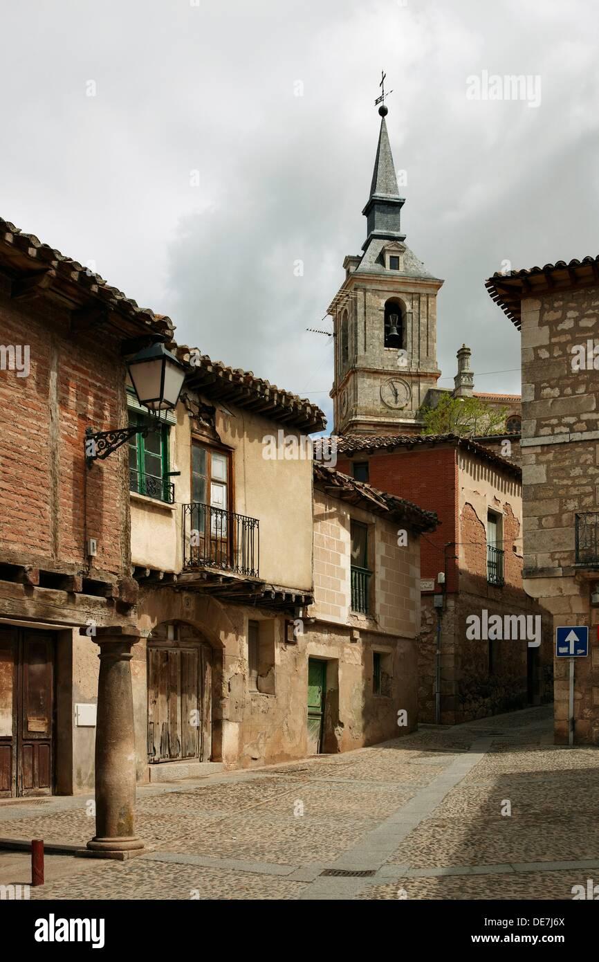 Chat para Ligar con HombresalaCarta en Castilla León
