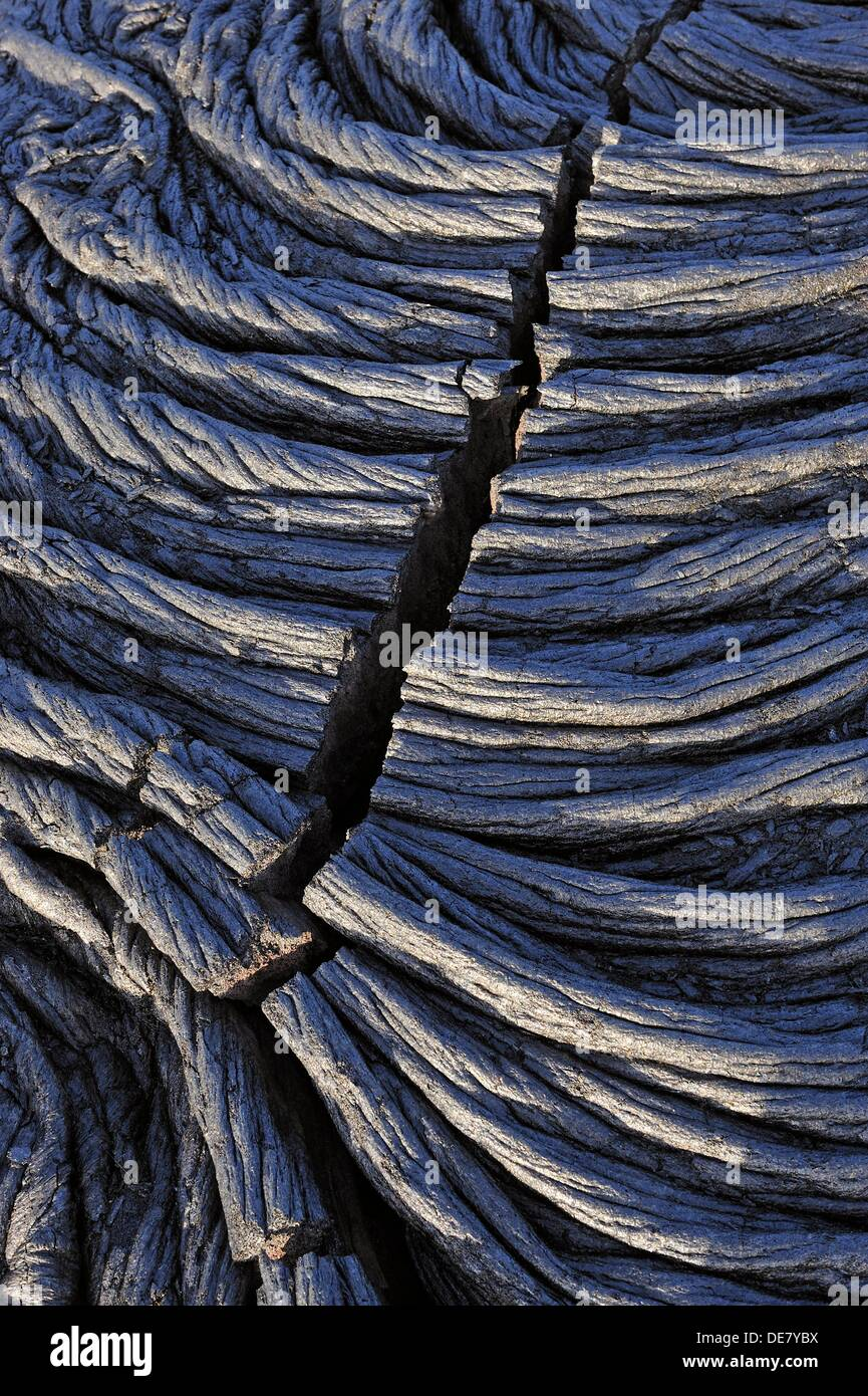 Flow Separation High Resolution Stock Photography And Images Alamy