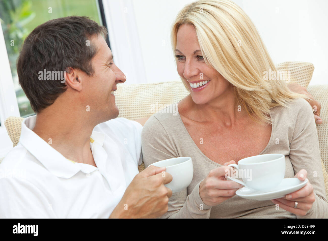 Sharing Slut Wife