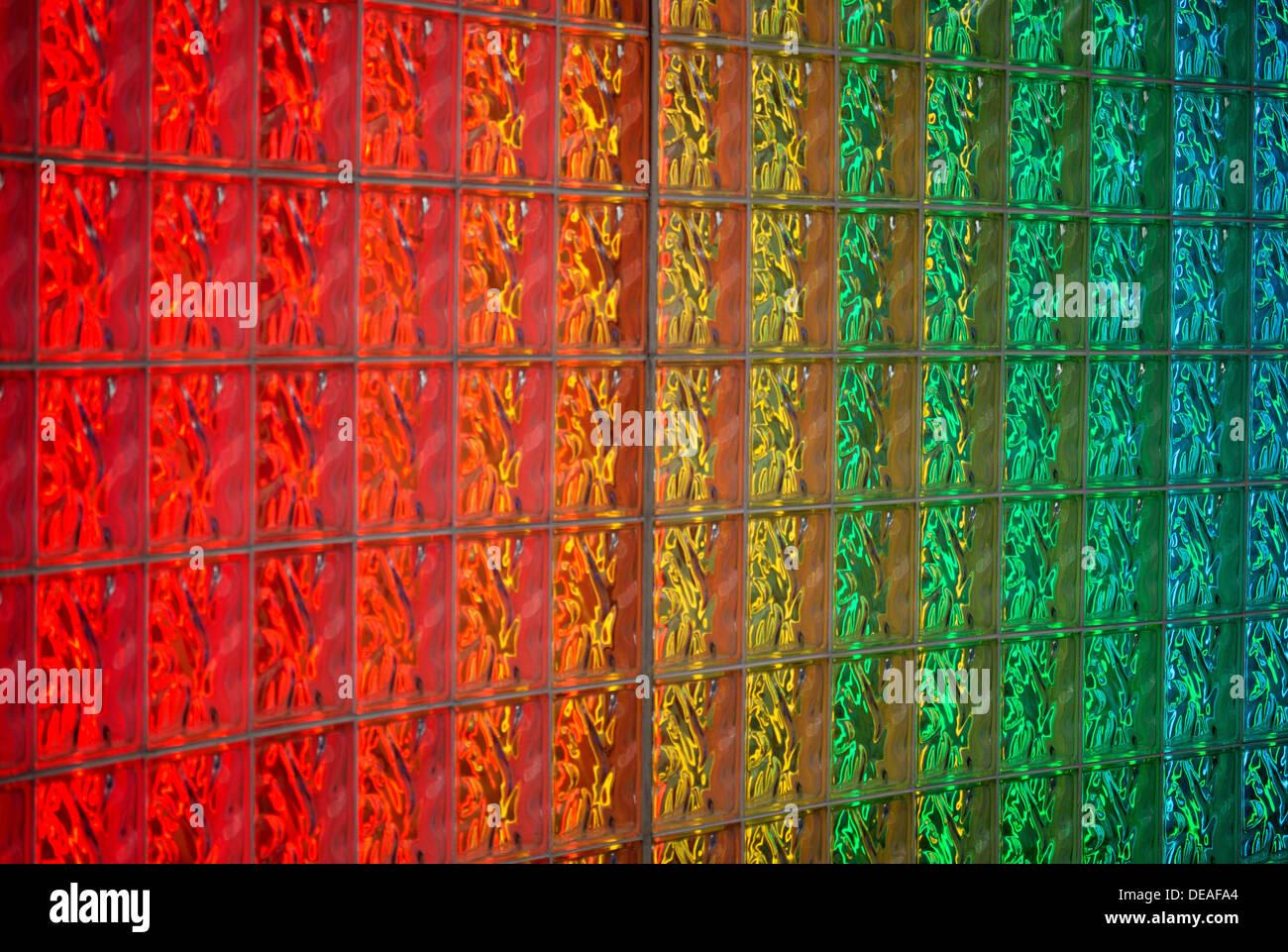 Neon Rainbow Colors Stock Photos & Neon Rainbow Colors Stock Images ...