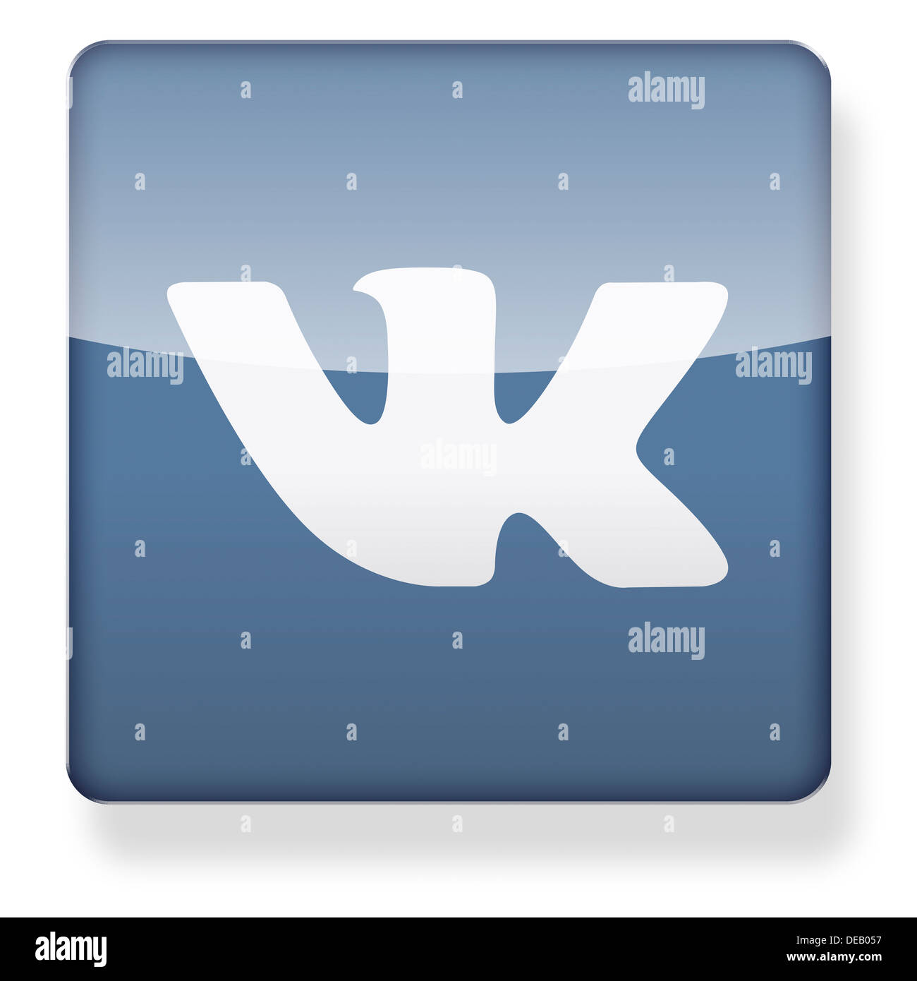 How to close a group in VKontakte: an easy and quick way
