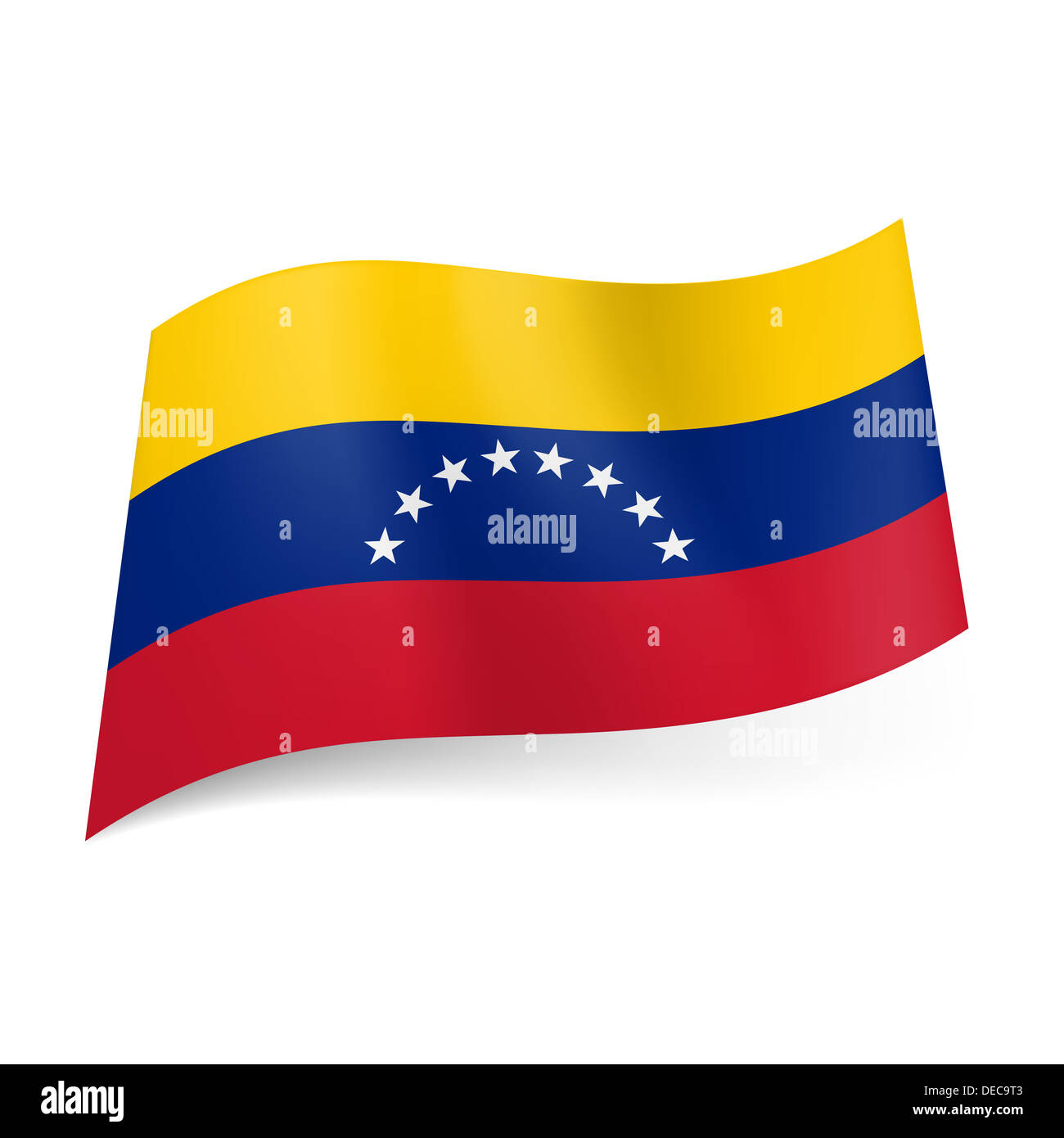 File Flag Blue Yellow Red 5x3 Svg Wikimedia Commons