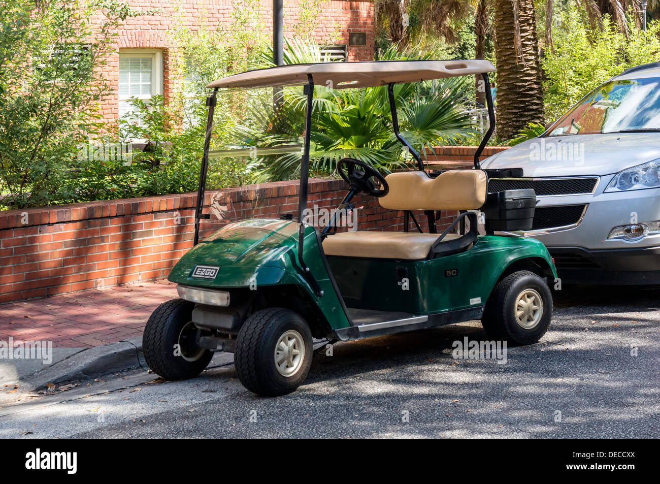 Golf Cart Wood Trim on garage wood, tools wood, boat wood, golf rack wood, truck bed wood, construction wood, trailer wood, umbrella wood, wagon wood, rolls royce wood, landscape wood, hot tub wood, car wood, eagle wood, kayak wood,