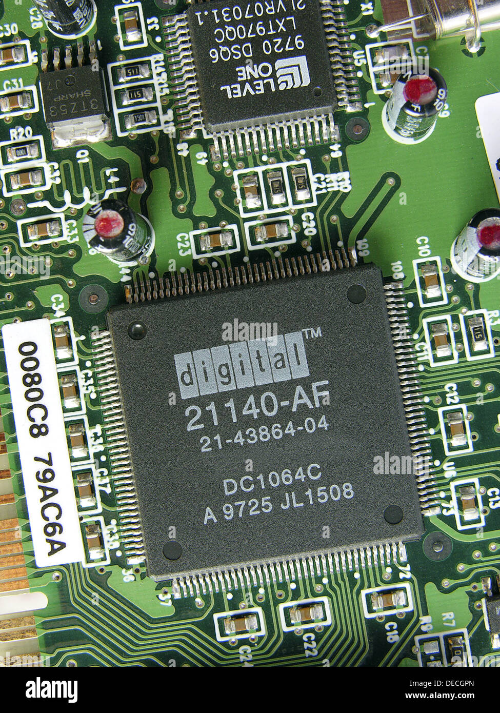 21140 BASED PCI DRIVERS DOWNLOAD FREE