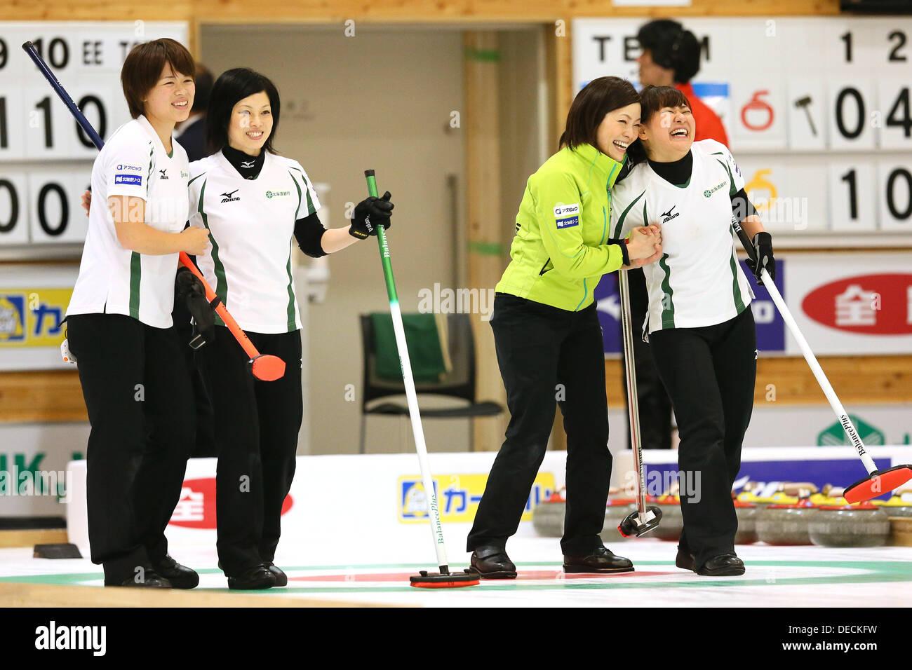 Kaho And Ayumi