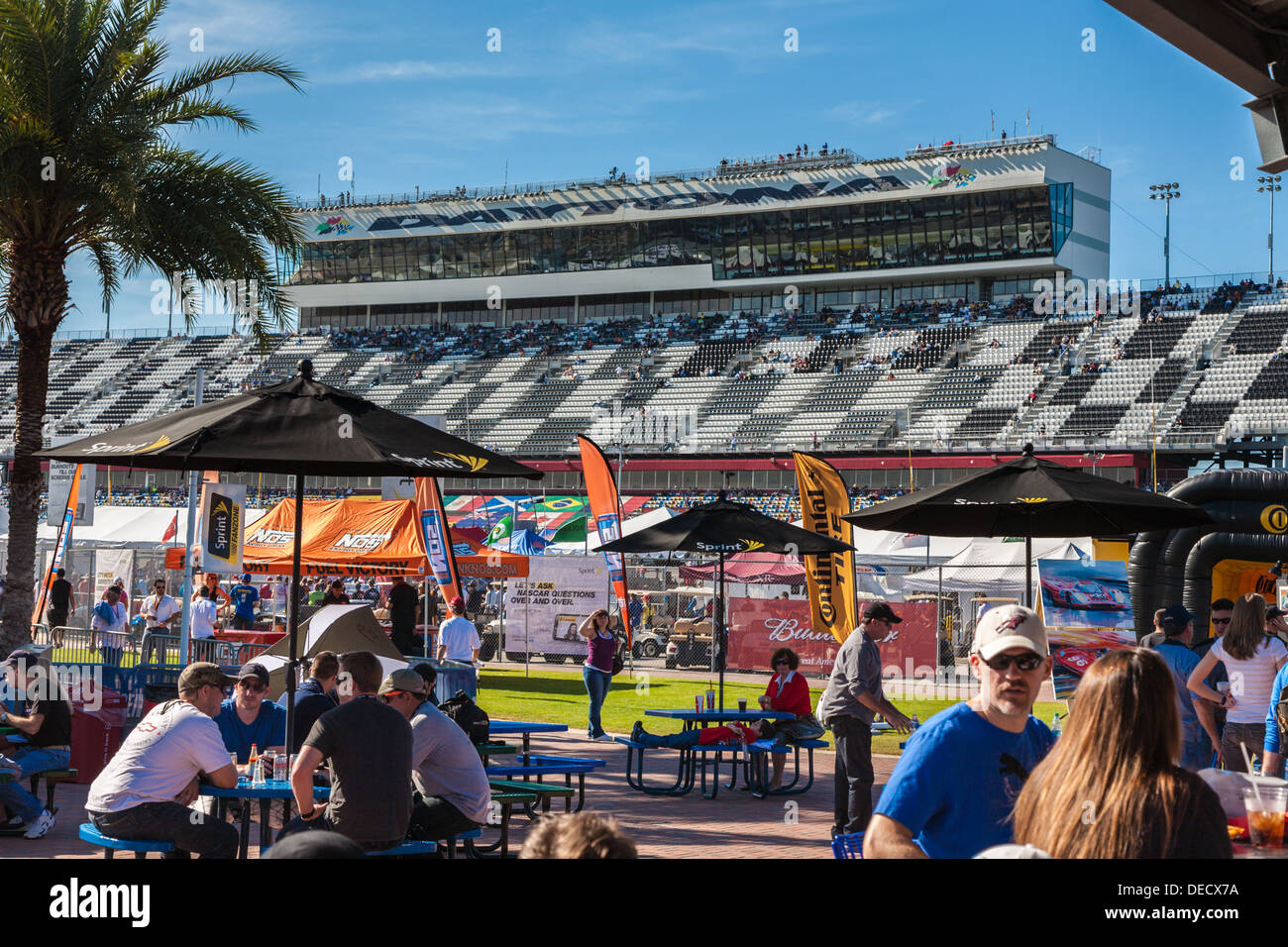 Grandstands Stock Photos Amp Grandstands Stock Images Alamy