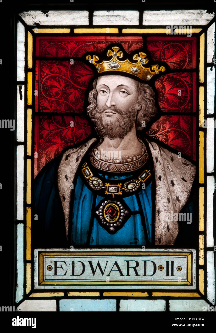 Marlowe edward ii homosexuality and christianity