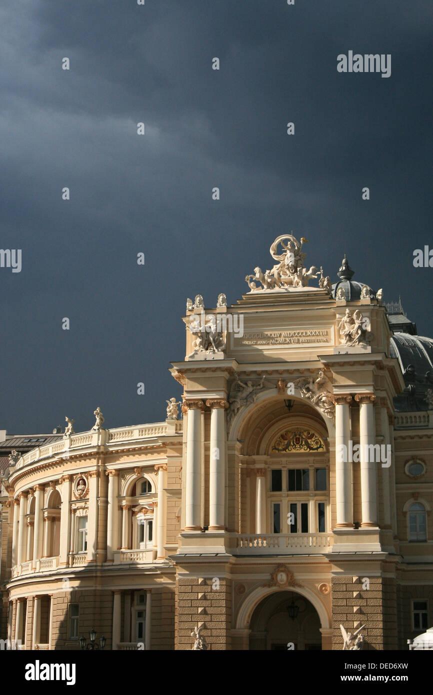 Storm Brews Stock Photos & Storm Brews Stock Images - Alamy