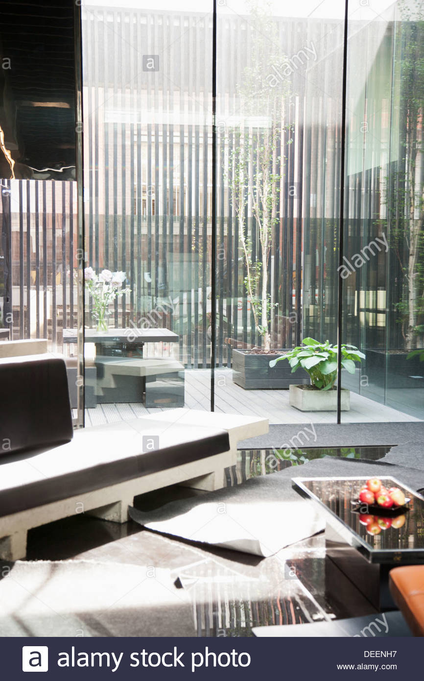 office lobby designs futuristic office lobby stock image lobby interior photos