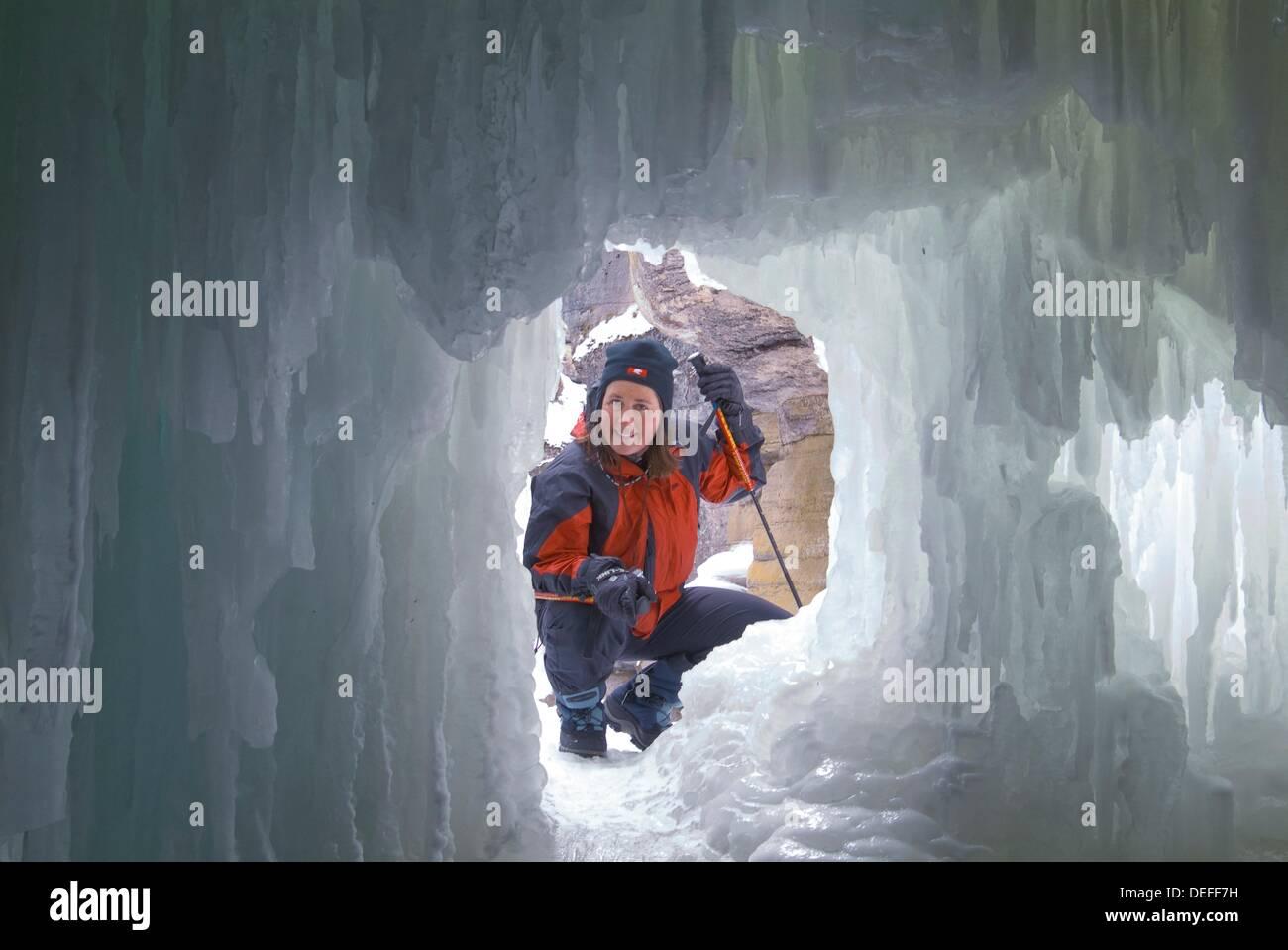 jasper cave