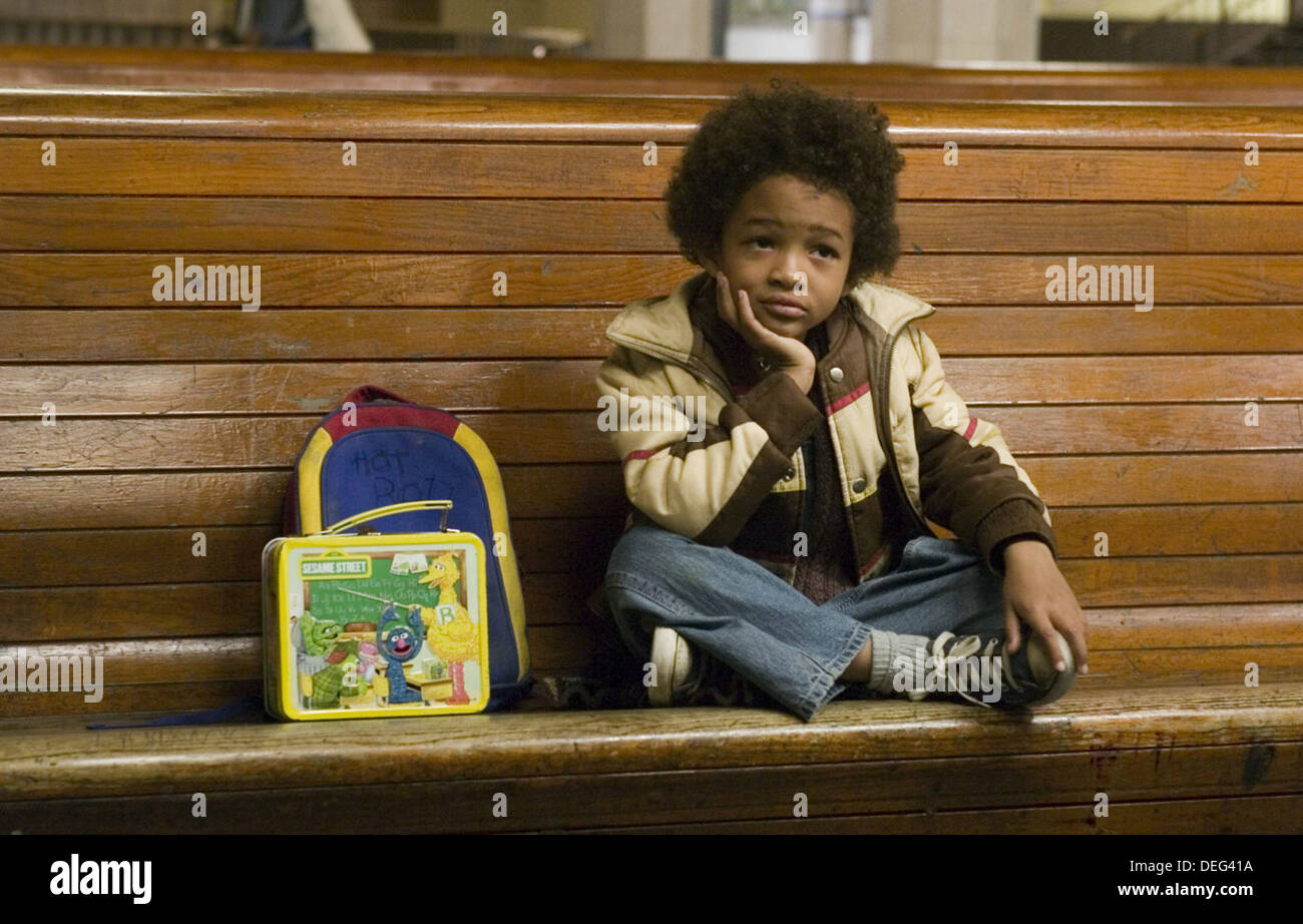 the pursuit of happyness movie free