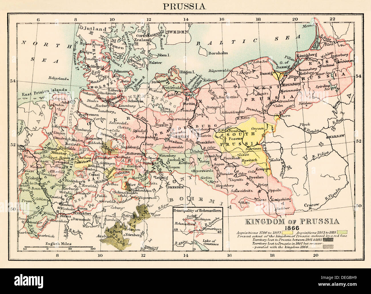 Kingdom Prussia Map on germany map, german confederation map, lithuania map, austria map, balkans map, scotland map, venezuela map, wales map, france map, sardinia map, worms map, spain map, german empire map, berlin map, german states map, ottoman empire map, denmark map, ukraine map, russia map, luxembourg map,