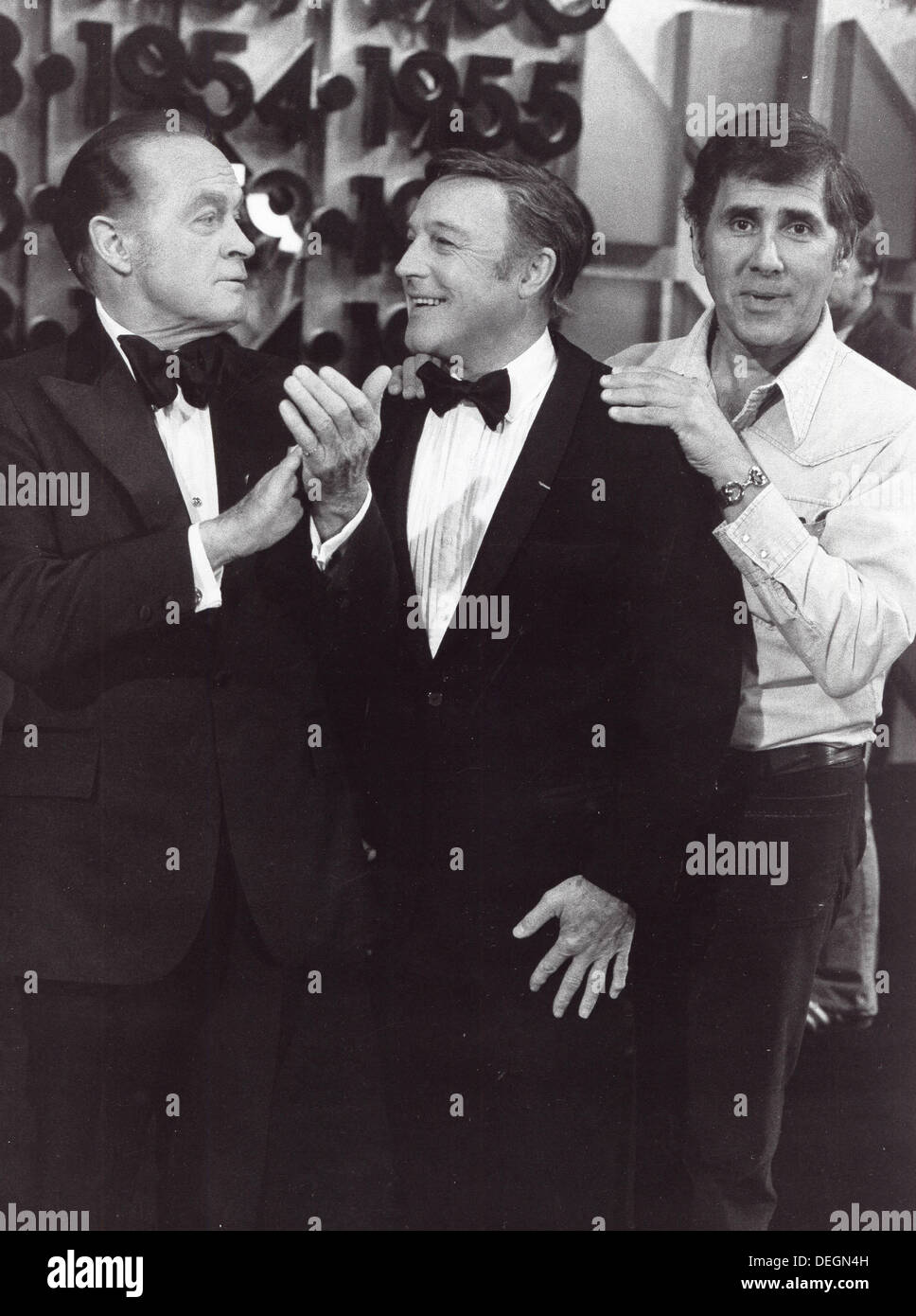 photo phil and sergeant bob by ernie silvers comedian detail played silver the show american picture bilko centre getty pictures images news