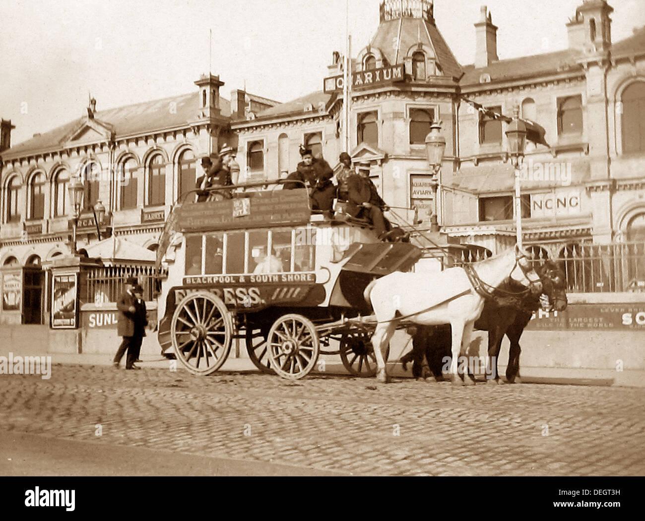 1890 Stock Photos Amp 1890 Stock Images Alamy