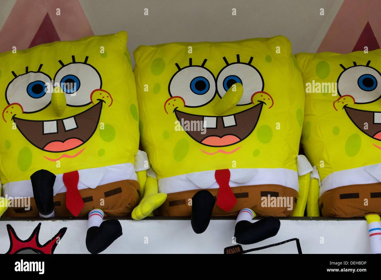sponge bob square pants stock photos sponge bob square pants stock