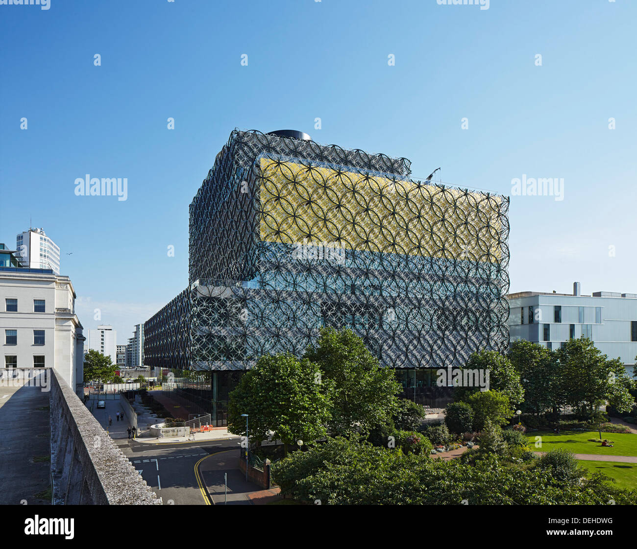 Birmingham United: Faca Stock Photos & Faca Stock Images