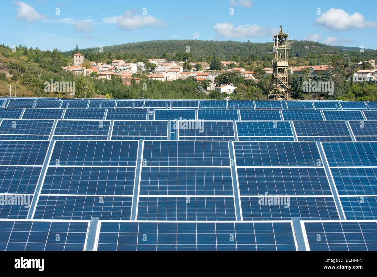 Construction of solar panels for production of renewable electrical on battery solar panels, thermal solar panels, circuit solar panels, power solar panels, electric current solar panels, alternating current solar panels, fossil fuel solar panels,
