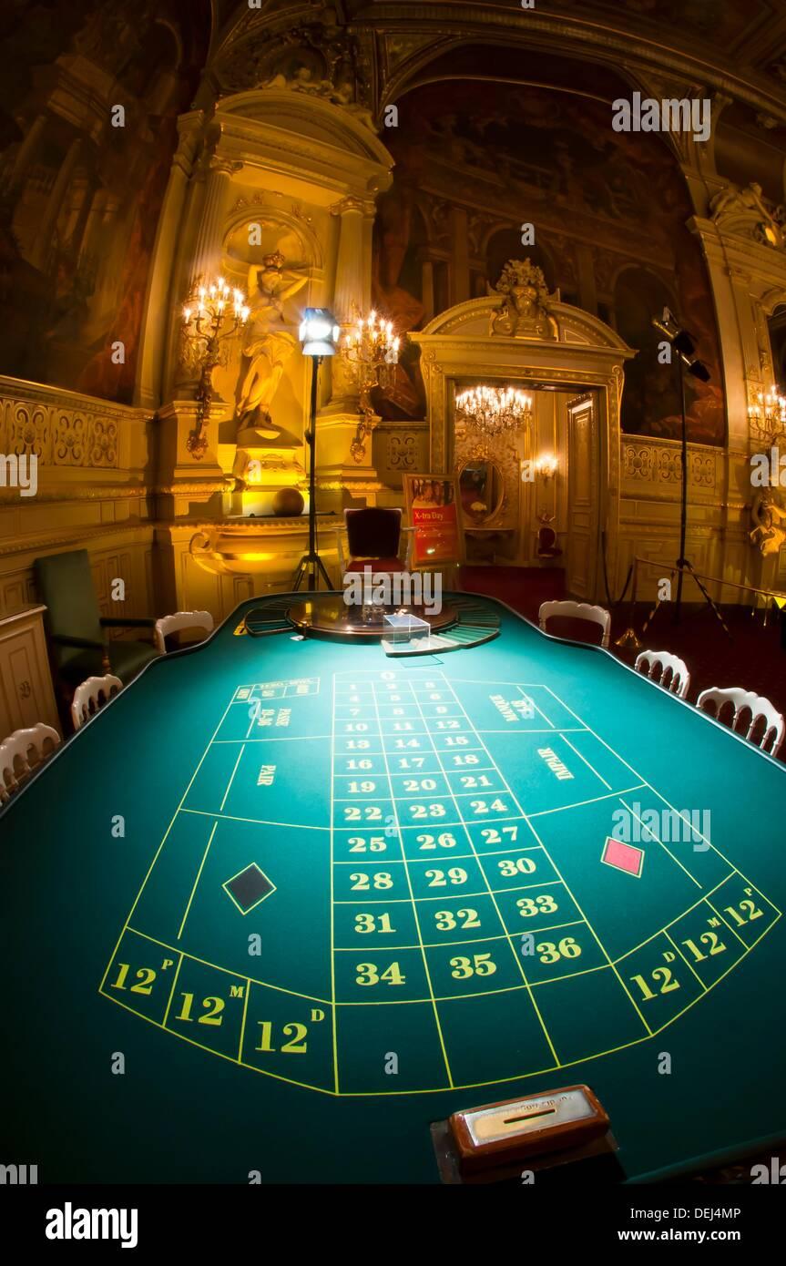 Скачать казино для симс 3