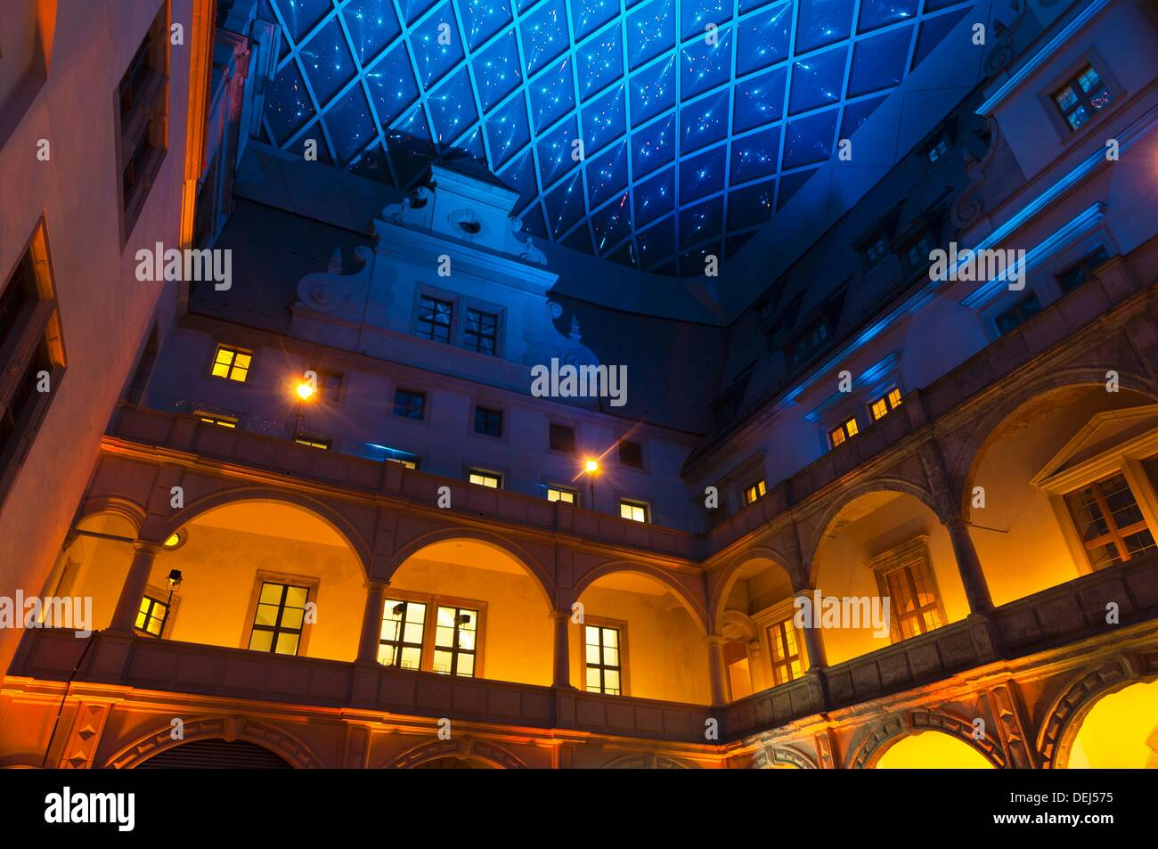 Art Collections Stock Photos & Art Collections Stock Images - Alamy
