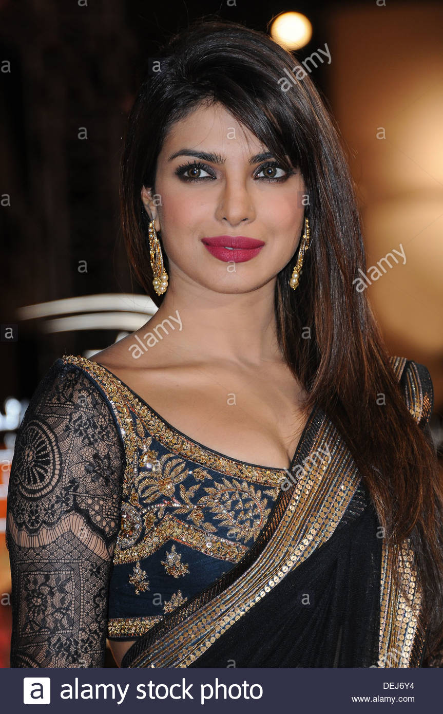 indian hindi film actress stock photos & indian hindi film actress