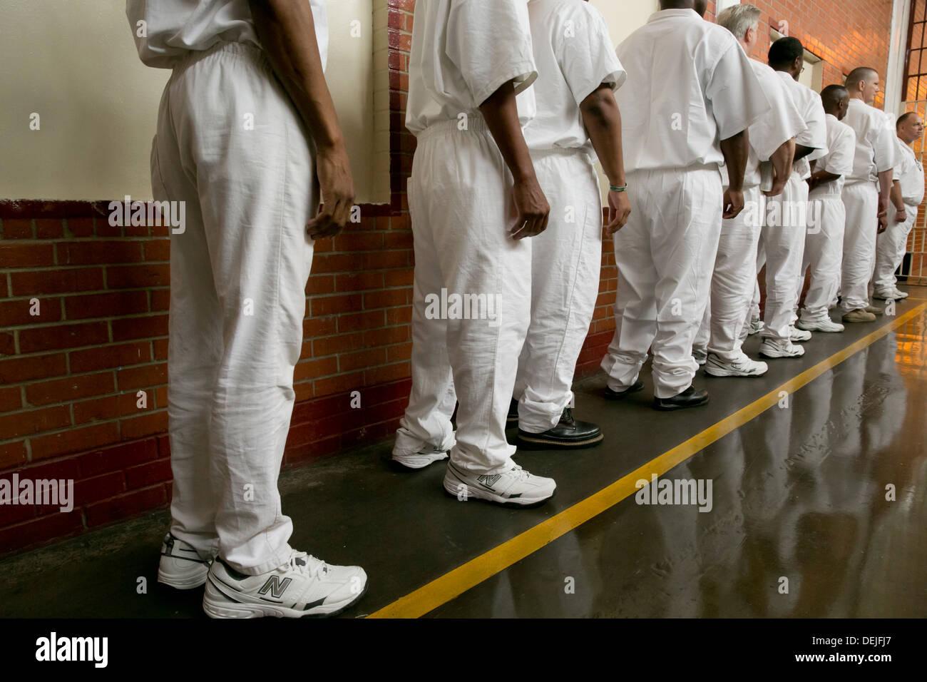 Jail Stock Photos & Jail Stock Images - Alamy