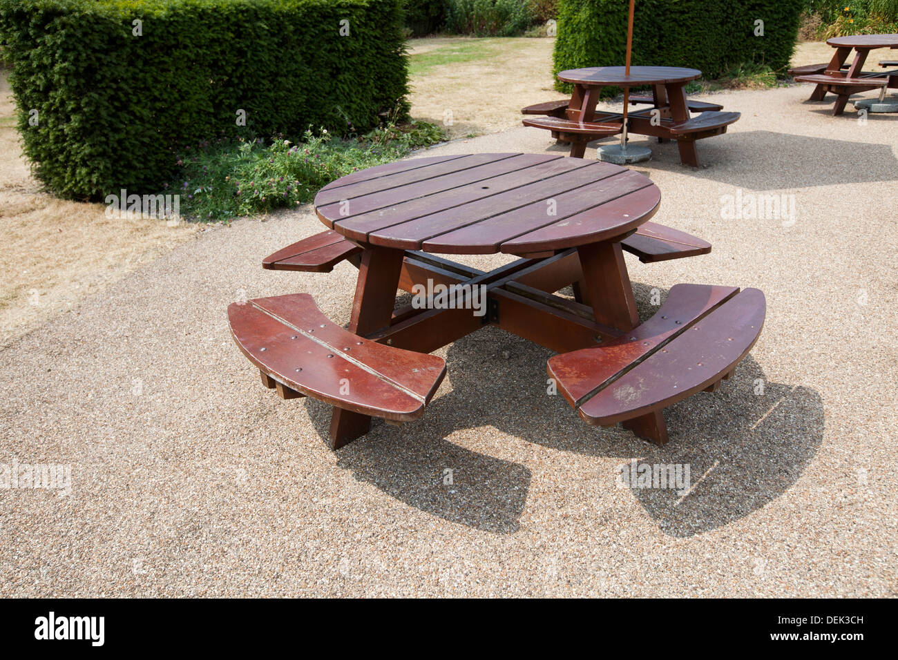 tables benches master hayneedle cfm pine yellow product table furniture cross with legged picnic wooden a l