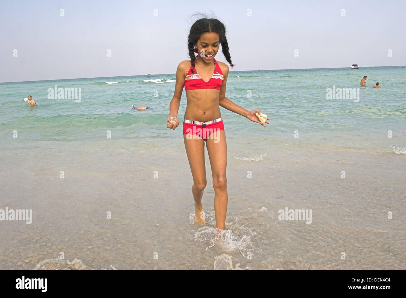 In Motion Miami Beach