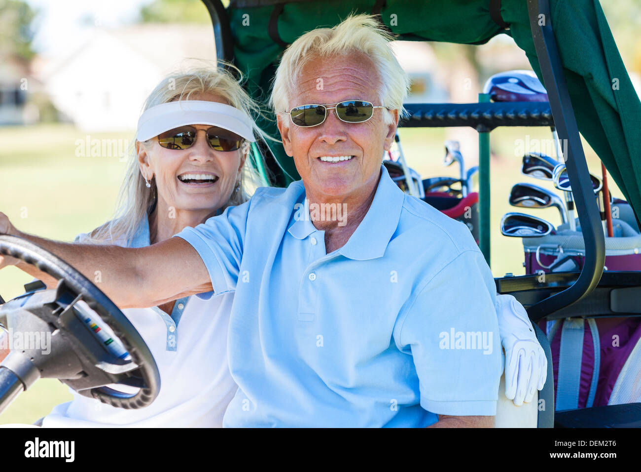 Old Couple Golf Cart Stock Photos & Old Couple Golf Cart Stock ... on black golf cart, boy golf cart, vampire golf cart, girl golf cart, married golf cart, vintage golf cart, pregnant golf cart, celebrity golf cart, fat golf cart, wife golf cart, public golf cart, japanese golf cart, midget golf cart, russian golf cart, swedish golf cart, mexican golf cart, medical golf cart, pantyhose golf cart, outdoor golf cart, italian golf cart,