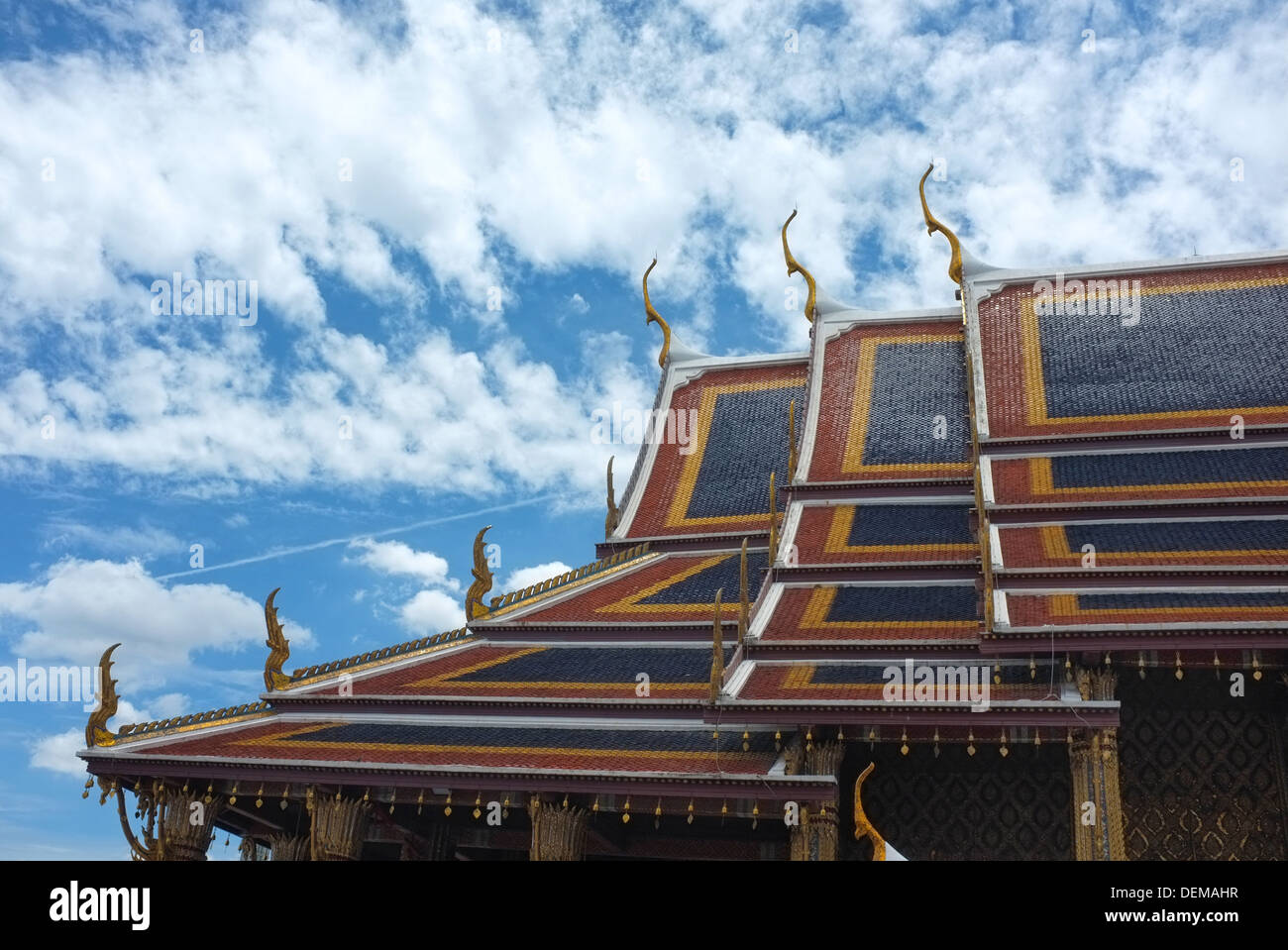 Roof Finials Stock Photos Amp Roof Finials Stock Images Alamy