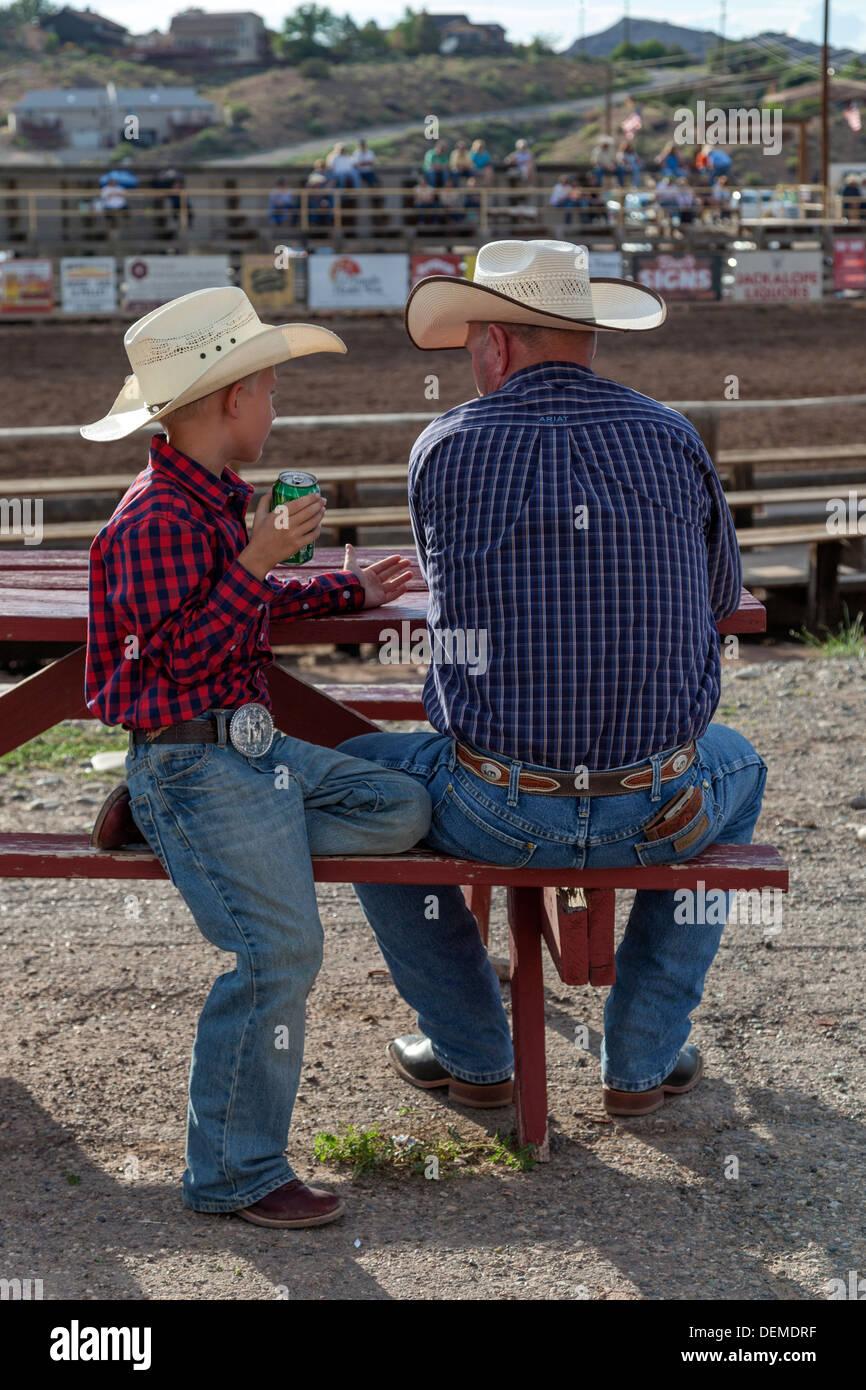 Wrangler Jeans Stock Photos Amp Wrangler Jeans Stock Images